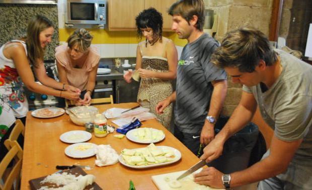 dia_del_pintxo_2011