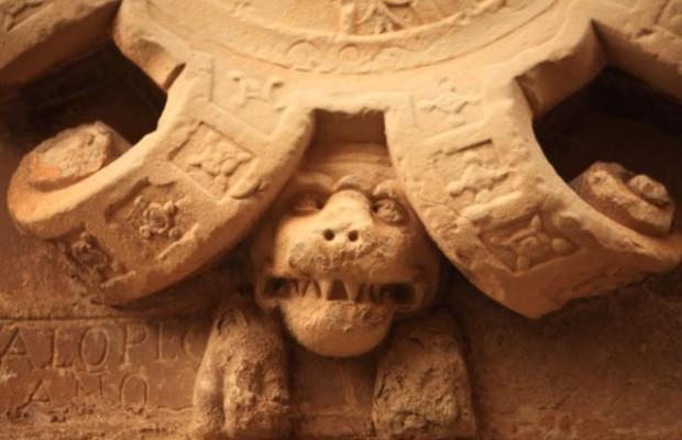 escudo_dientes_7252_640x427