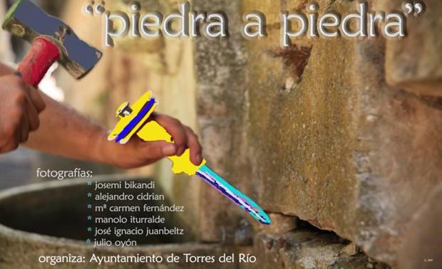 piedra_a_piedra