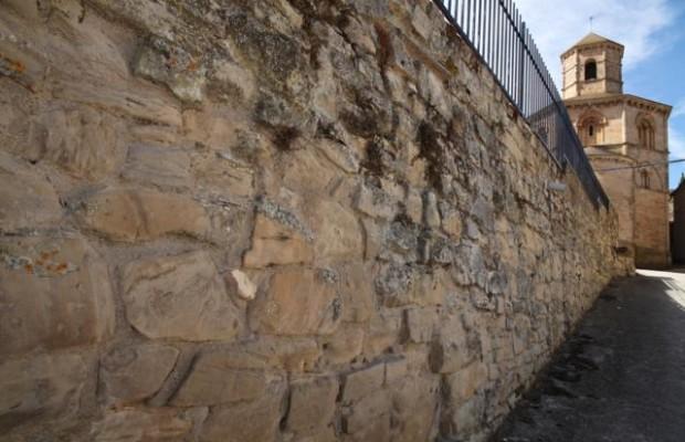 piedra_ignaciotorres_dos_2010_041_640x427