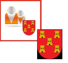 Organizacion_municipal