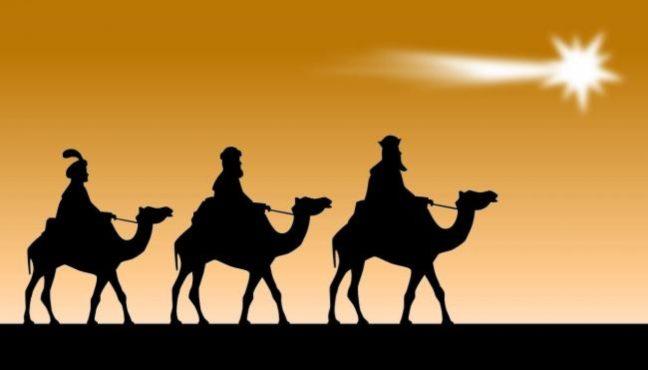 Carta-de-los-Reyes-Magos-a-los-ninos-648x370