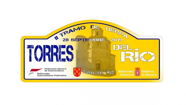placa-rally-torres-del-rio-19-web-1170x662